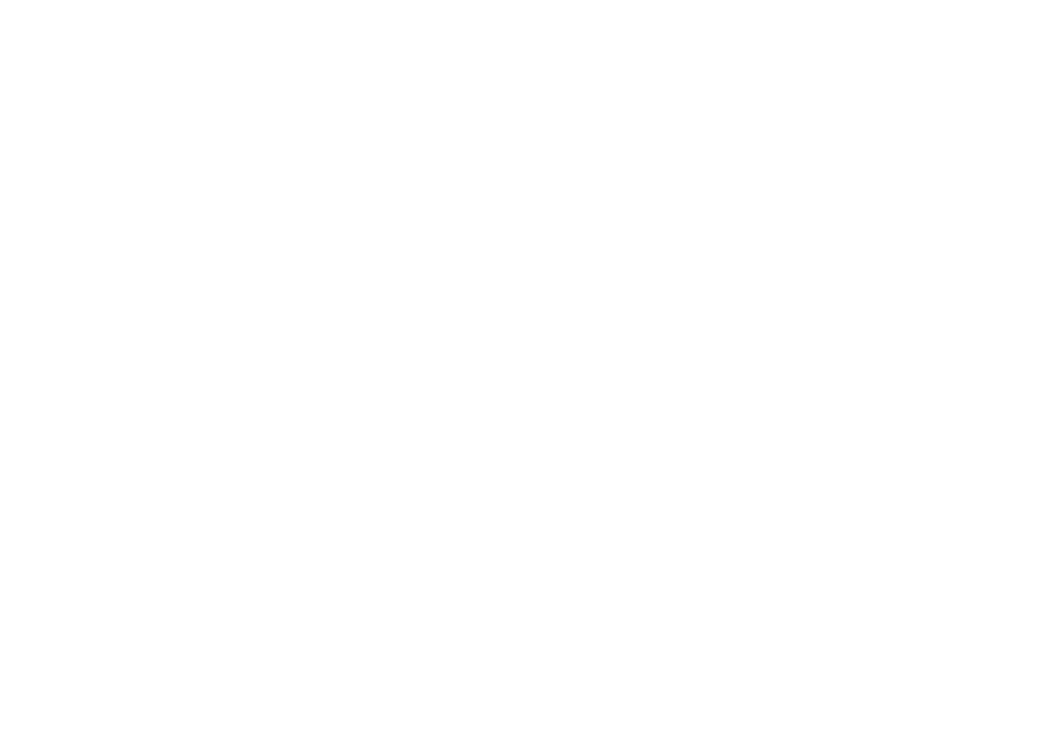 Ryan Speakers